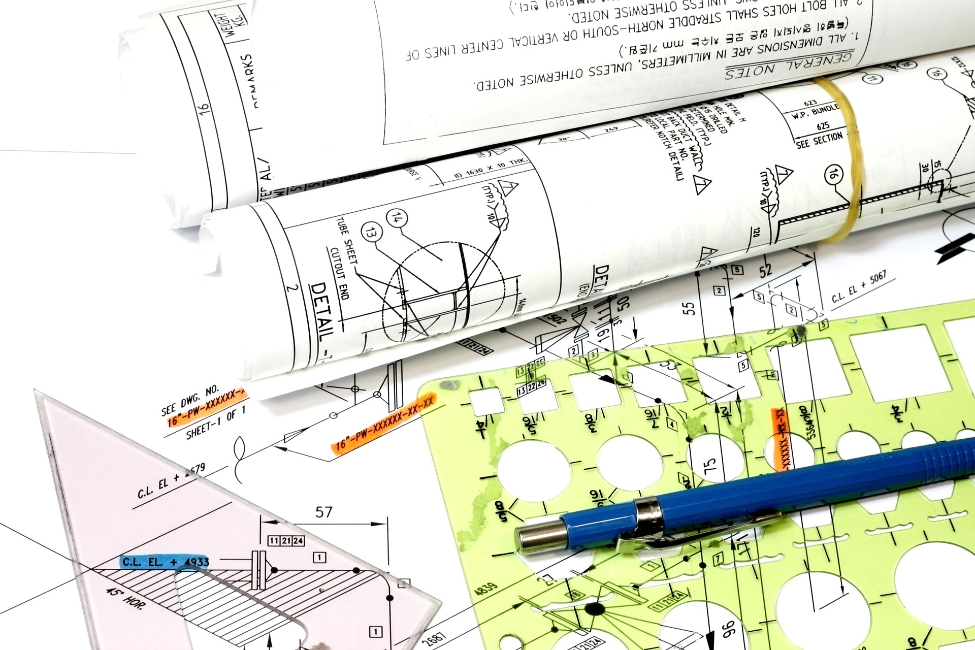electrical p id drawings the wiring diagram electrical p id drawings vidim wiring diagram electrical drawing